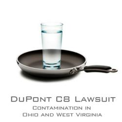 For a free consultation concerning the DuPont C8 class action lawsuit or other questions contact Wright & Schulte 1-800-399-0795 or visit www.yourlegalhelp.com
