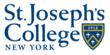 St. Joseph&amp;#39;s College Announces 94th Annual Commencement Speakers