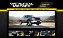 http://www.youruniversalmotors.com/