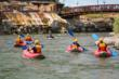 The Town of Pagosa Springs Announces Top 5 River Activities for Summer