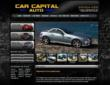 Car Capital Auto Selects Carsforsale.com® to Develop Dealer...