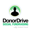 DonorDrive&amp;#39;s Wednesday Webinar Series Helps Nonprofits Understand...