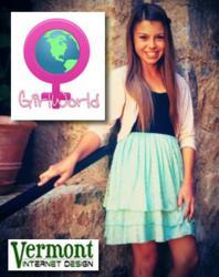 Jordan Craft - Girl World