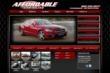 Carsforsale.com® Team Releases a New Website for Affordable Car...