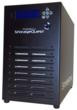 StorageQuest Flash Storage Appliance