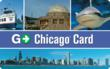 Smart Destinations Welcomes Summer Schedule for Chicago Cruise...