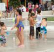 Sunny Isles Beach Celebrates National Kids to Parks Day