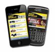 Tint World Launches New Mobile Website for Consumers on the Go