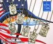 Guy Harvey Unveils Military Jewelry Collection