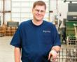 Cincinnati Manufacturing Company's Success Story Spotlighted by CNC...