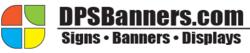 DPSBanners.com