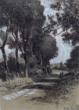 Two Exhibitions at the Art & History Museums - Maitland's...