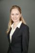 Personal Injury Attorney Natalie Prescott