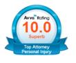 San Diego Top Personal Injury Attorneys