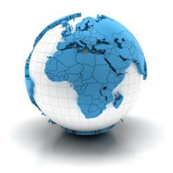 USAid Africa