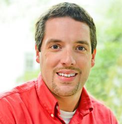 Tim Vogel, CTO, Xtium