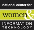 National Center for Woman and Information Technology