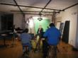 CMMS Studio TV & Film