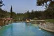 Spanish Oaks Luxury Real Estate