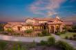 Luxury Home in Spanish Oaks