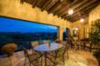 Hacienda Ridge Luxury Home for Sale in Spanish Oaks