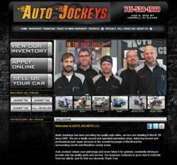 http://www.autojockeys.com/