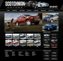 http://www.scotchmanmotors.net/