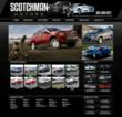 New Dealership Website for Scotchman Motors Built by...