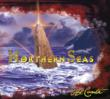 Al Conti's GRAMMY-nominated album Northern Seas (2011)