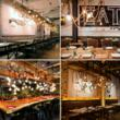 New Restaurant for The Taste Star Brian Malarkey Opens in Scottsdale...