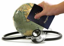 Medical Tourism in Costa Rica