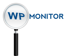 WP-MONITOR WordPress Monitoring Plans
