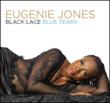 &amp;quot;Black Lace Blue Tears,&amp;quot; Debut CD for Seattle-Area Jazz...