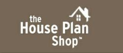 The House Plan Shop, LLC