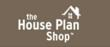 The House Plan Shop Now Offering Custom Home Plans