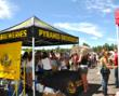 The Made in the Shade Beer Tasting Festival, one of Arizona's premier beer tasting festivals, celebrates its 21st season on June 22, 2013