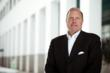 EnOcean appoints wireless industry expert Keith Cornell Chairman of...