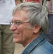 World Renowned Ecological City Designer and Planner Richard Register...