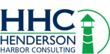 Henderson Harbor Consulting
