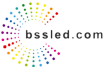 BSS LED Limited Introduces New LED Lighting Products with 5-Years...