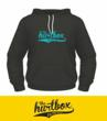 Hurtbox Launches New Outdoor Clothing & Sportswear Website For...