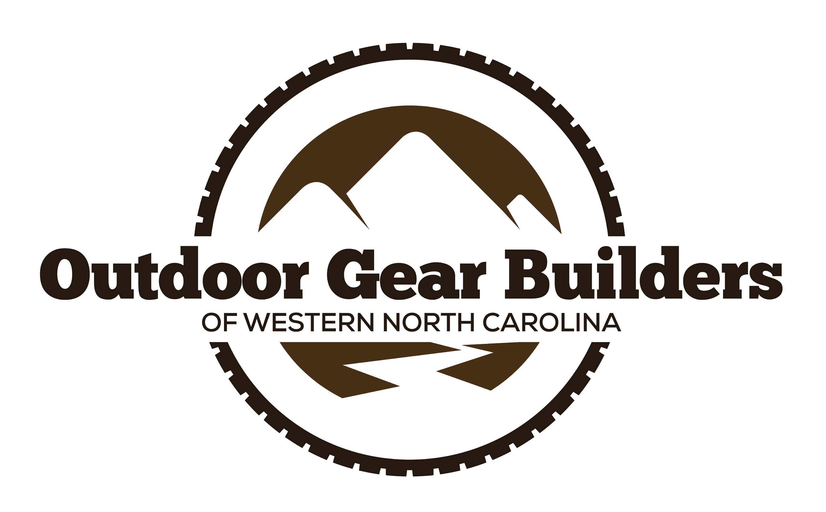 SylvanSport Uniting with 15 Outdoor Gear Builders of Western North Carolina  at Mountain Sports Festival b28c09958ba2
