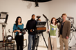 INDEPENDENT DIGITAL FILM PROGRAM