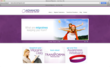 Inbound Marketing Agency, Adhere Creative, Launches New Website for...