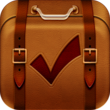 Packing Pro icon