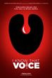 """I Know That Voice"" Documentary Featuring More than 100 Talented..."