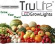 TruLite Industries, LLC Releases Tru-Band™ Technology For LED Grow...
