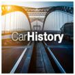 CarHistory.us.org Announces New Strategy to Deliver the Most...