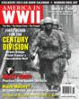 The most recent issue of AMERICA IN WWII, June 2013, is available on Kindle Fire devices through the new app.