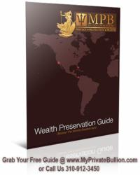 guide to investing in gold and silver free pdf